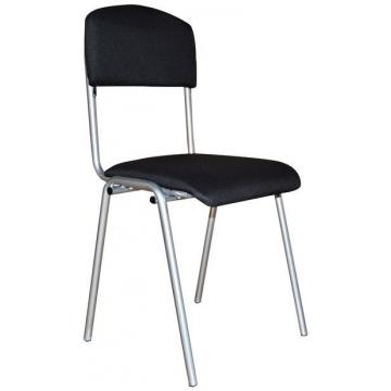 Офісний стілець 1 033 ALUM