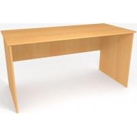 Офісний стіл БЮ104