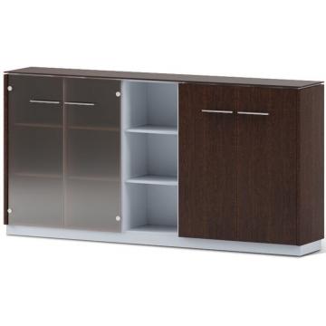 Комплект шкафов R9
