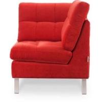 Поло-Кут для кутового дивана