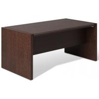 стіл R1.30.17