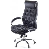 Кресло Лацио CH MB (A)