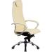 Кресло Самурай K1 Beige