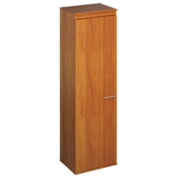 Шкаф гардероб правосторонний D5.11.20