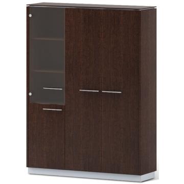 Комплект шкафов R11