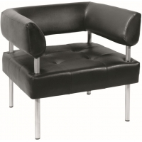 Кресло D (SOFA) D-03
