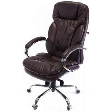 Кресло Тироль CH MB АК