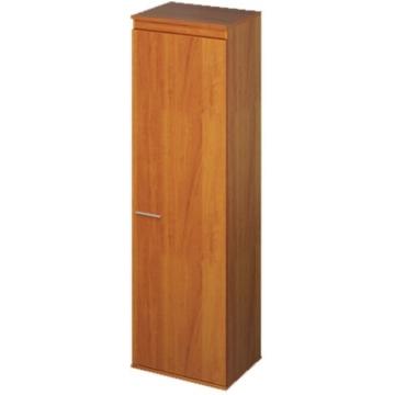 Шкаф гардероб левосторонний D5.21.20