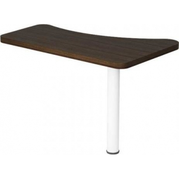 Стол приставной П304