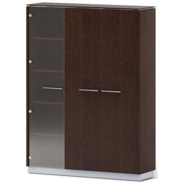 Комплект шкафов R12