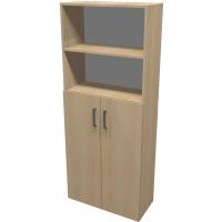 Шкаф для документов ПР601.6