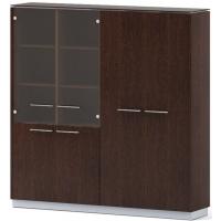 Комплект шкафов R13