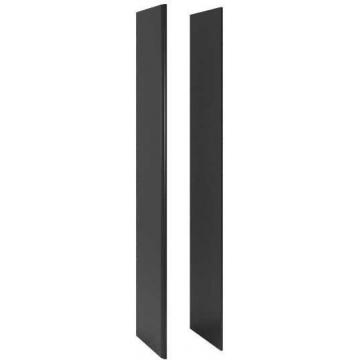 Панель для шкафов Вр. КВ09