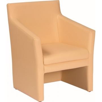 Кресло NOSTALGIE