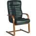 Кресло Орбита EXTRA CF