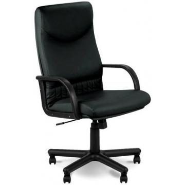 Кресло Свинг