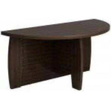 Стол приставной П201