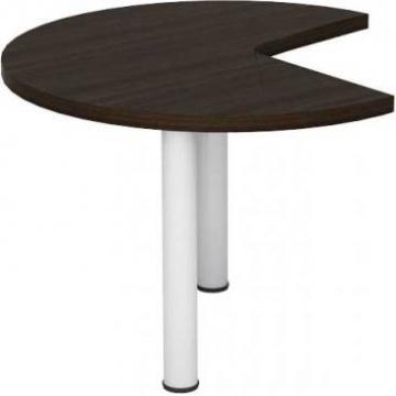 Стол приставной П309