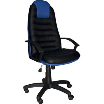 Кресло Тунис P COMBI