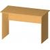 Офісний стіл БЮ103