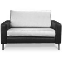 Магнум-H-диван/секция до 1600