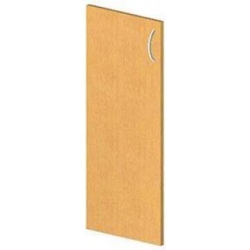 Двери щитовые БЮ412