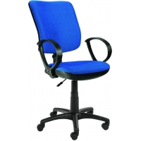 Кресло Пента GTP