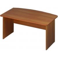 стіл D1.00.16