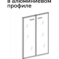 Двери Вр. РС012