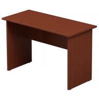 стіл A1.30.12