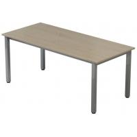 стіл O1.00.18