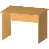 Офісний стіл БЮ102