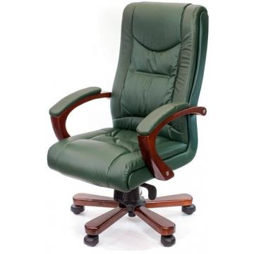 Кресло Артур EX LE MB АK