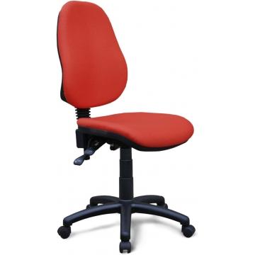 Крісло Орхідея 3200