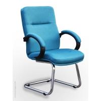 Кресло Дакота К хром (конференционное)