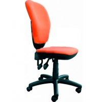 Кресло Дак GTS