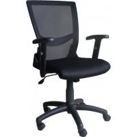 Кресло Эклипс 3213
