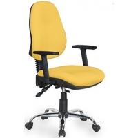 Кресло Ерго 3213 хром