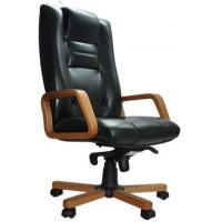 Кресло Лагуна EXTRA