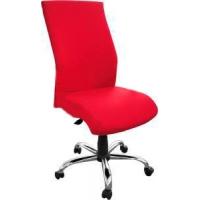 Кресло Неон GTS CHROME