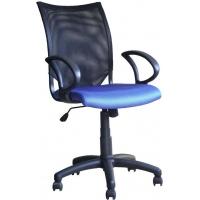 Кресло Невада 3204