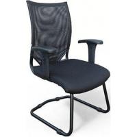 Кресло Невада К 0013 (конференционное)