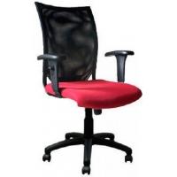 Крісло Невада 3213