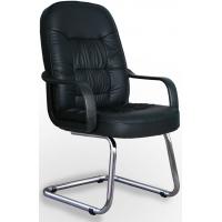 Кресло Селтик К хром  (конференционное)