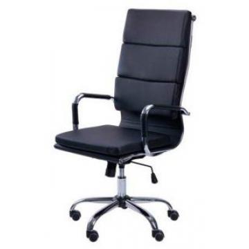 Кресло Slim FX CH D-Tilt АK