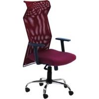 Кресло Спайдер В 3213 хром