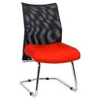 Кресло Спайдер К 0000 хром (конференционное)
