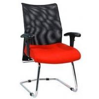 Кресло Спайдер К 0013 хром (конференционное)