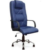 Кресло Статус хром
