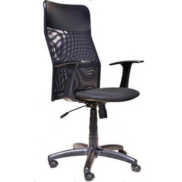 Кресло Ультра T